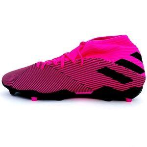 🆕 Adidas Nemeziz 19.3 Firm Ground Soccer Cleats
